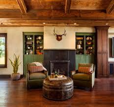 cozy interior design pictures cozy interior design free home designs photos