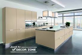 kitchen cabinet designs 2014 kitchen fresh ideas for kitchen