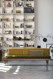Esszimmerst Le Depot 185 Besten Furniture Bilder Auf Pinterest Bauhaus Möbel