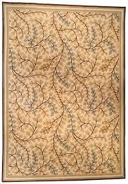 Maple Rugs 96 Best Area Rugs U0026 Custom Carpets Images On Pinterest Carpets