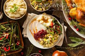 great ideas 27 hearty thanksgiving recipes