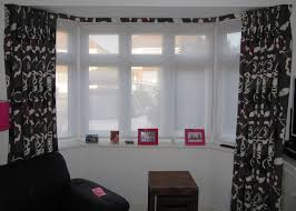 cafe shutters amp roman blinds home decoration