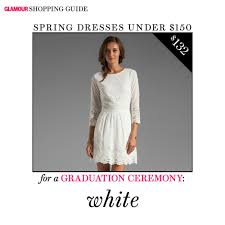 dresses for graduation ceremony 30 dresses 150 for every occasion