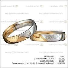suarez wedding rings prices suarez cebu engagement rings philippines favorite engagement