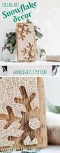 best 25 nursery crafts ideas on pinterest diy nursery decor
