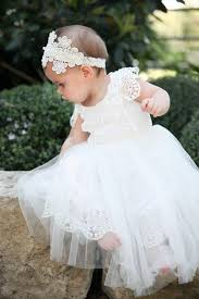 baby dresses for wedding avery dress baby baptism dress babies and baby baptism