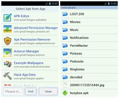 apk editor pro outdated apk editor pro v1 6 2 mod paid version libre boards