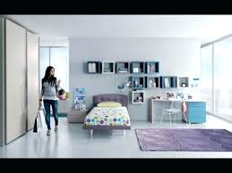 bedroom sets teenage girls bedroom furniture for teen sgplus me