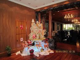 hotel decorations picture of dubai marine resort