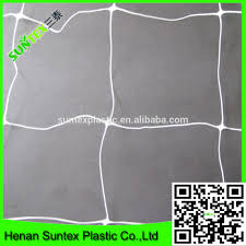 plastic wire mesh plastic wire mesh suppliers and manufacturers