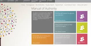 navigation graphic design website layouts pinterest website