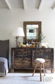One Of A Kind Home Decor Amazing One Of A Kind Interior Design Home Decor Color Trends