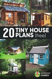 small house ideas pinterest