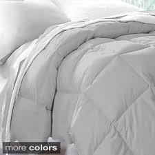 black friday down comforter size queen down comforters shop the best deals for oct 2017