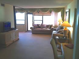living room miami beach miami beach alexander hotel ocean front 4 s homeaway