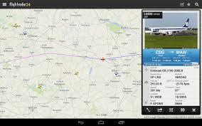 flightradar24 pro apk android apps