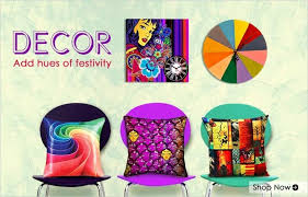 home interior online shopping india home interior online shopping home interior online shopping online