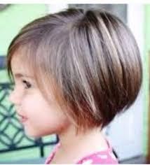 kids angle haircut pinteres
