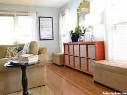 toy storage ideas living room toy storage ideas for living room lovely kids room