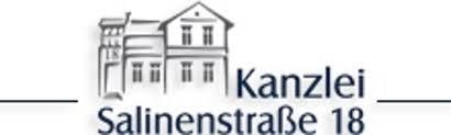 Wohnung Mieten Bad Oldesloe Amadeus Greiff Kanzlei Salinenstraße 18 Fachanwalt Für Handels