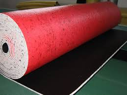 Can You Lay Laminate Flooring On Carpet Underlay Dunlop Carpet Underlay Types Carpet Vidalondon