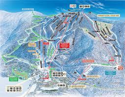 Map Of Quebec Canada by Mont Tremblant Alpine Adevnetures Luxury Ski Vacationsalpine