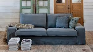 Ikea Sofa Slipcovers Discontinued The Best Modern Slipcovers A Stylish Shopping Guide Apartment
