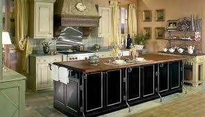 functional kitchen ideas functional kitchen cabinet ideas exitallergy