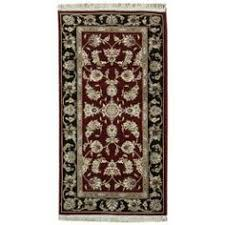Houston Area Rugs New Contemporary Persian Serapi Area Rug 1668 Area Rug Area Rugs