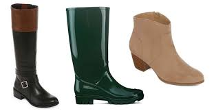 buy boots jcpenney sale buy 1 get 2 free boots southern savers