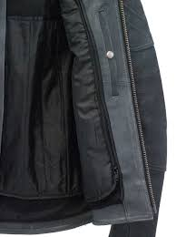 discount leather motorcycle jackets jamin u0027 leather discount catalog american classics
