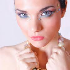 makeup artist in ri picture results by amita galarza professional makeup artist