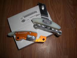 how u0027s about harleys new manual adjustable primary chain tensioner
