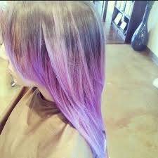 79 best mid life crisis hair for mom images on pinterest