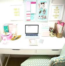 Decorating Desk Ideas Work Desk Ideas Ingenious Work Desk Ideas Decoration Organisation
