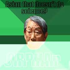 Asian Dad Memes - high expectations asian father memes quickmeme