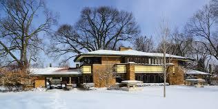 the edward irving house