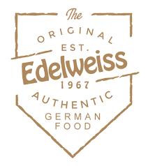 home edelweiss german restaurant