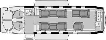 Private Jet Floor Plans Pilatus Private Jet Charter U0026 Rentals Zephyrjets