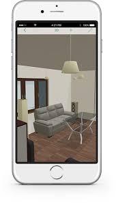 room planner app room planner app from harveys