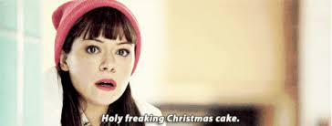 Black Christmas Meme - this one line from orphan black is now the best meme