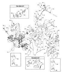 3225 hydraulics problem