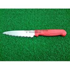 spyderco kitchen knives spyderco kitchen knives tawanchai 9 tactical