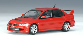 kereta mitsubishi attrage car picker red mitsubishi lancer evolution