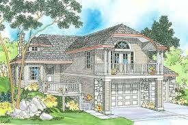 cape cod house plans covington 30 131 associated designs