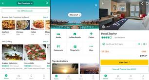 best travel apps images 10 best android travel apps to carry along in your trips 2018 jpg