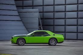 Dodge Challenger Specs - 2017 dodge challenger ta car review top speed with 2017 dodge