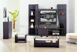 Wall Furniture For Living Room Wall Unit Living Room Furniture With On Wall Units Tv Designs Tvs