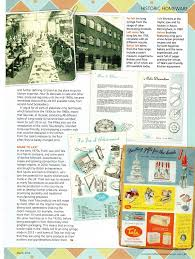 period homes and interiors magazine 255 best tala co founded 1899 images on