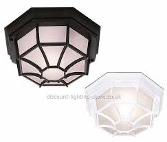 ceiling porch light craluxlighting within brilliant outside porch Porch Ceiling Lights